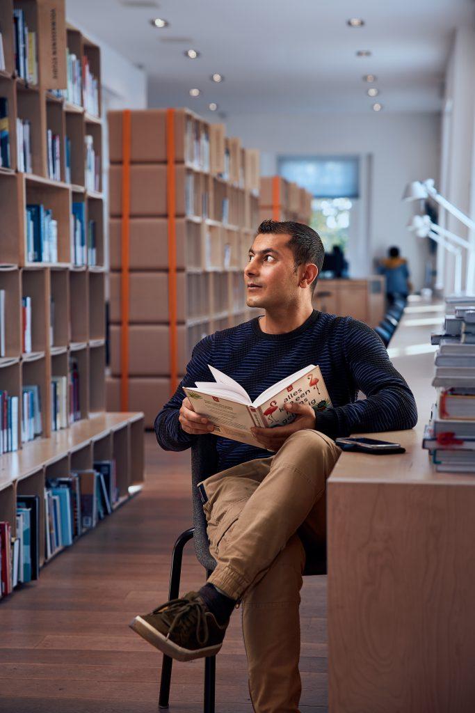 20191016-Bibliotheek-Schiedam-Student-29-683×1024